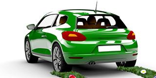 相場は信じるな、資金20万で新しい車を迎える方法
