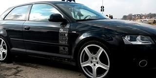 自動車税の注意点