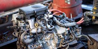 engine_p01