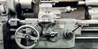 maintenanceshop_p03