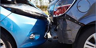 事故車の基準が会場で違う?