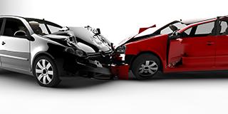 liability_insurance_1