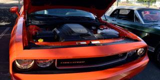 engine_p02