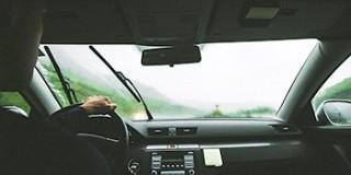 drive-863057_640