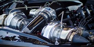engine-2682239_1280