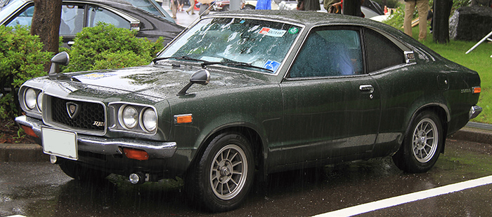 1972_Mazda_Savanna_GT