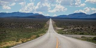 highway-2699542_1280