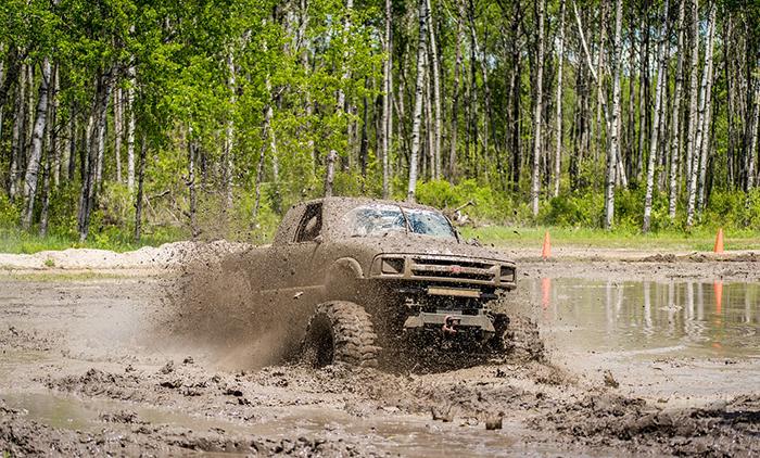 mud-bog-2358844_1280