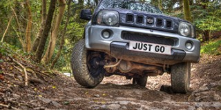 offroad-driving-2496440_1280