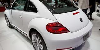 Volkswagen_Beetle_rear_2011_Tokyo_Motor_Show