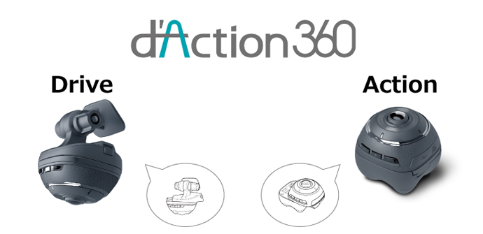 daction360_image