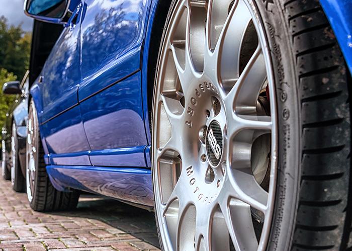 wheel-2780071_1280