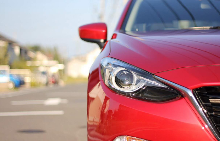 Apple CarPlayやAndroid Autoが利用できる車載専用端末