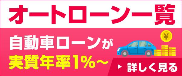 ローン 福島 銀行 マイカー